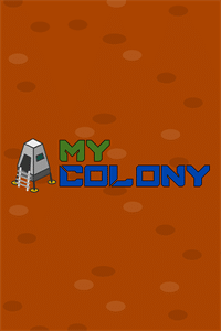 My Colony для Windows