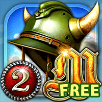 Myth Defense 2 для Windows
