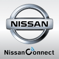 Nissan Connect для Android