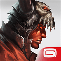 Order and Chaos Duels для Windows