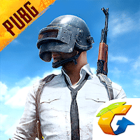 PUBG MOBILE untuk Windows