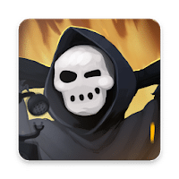 Peace, Death! для Android
