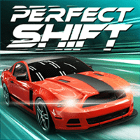 Perfect Shift для Windows