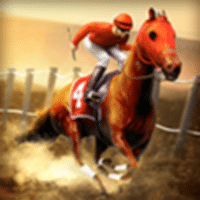 Photo Finish Horse Racing для iOS