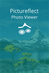 Photo Viewer для Windows