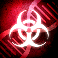 Plague Inc. для iOS (iPhone, iPad)