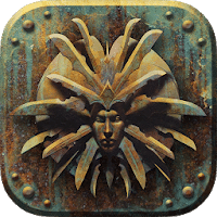 Planescape Torment: Enhanced Edition для Android