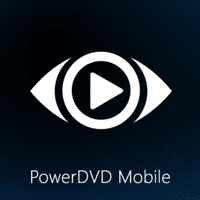PowerDVD для Windows