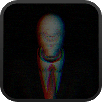 Project SLENDER для Android