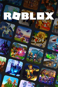 ROBLOX для Windows
