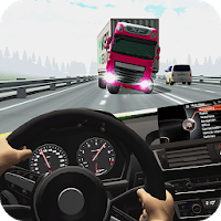 Racing Limits для Android