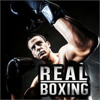 Real Boxing для Windows