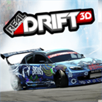 Real Drift Simulator для Windows