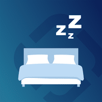 Runtastic Sleep Better для iOS