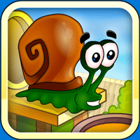 SNAIL BOB для Windows