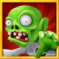 SWAT vs Zombies для Windows