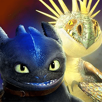 School of Dragons для Windows