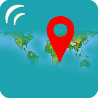 SeTracker для iPhone