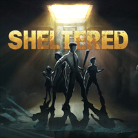 Sheltered для Windows