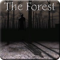 Slendrina The Forest для Android