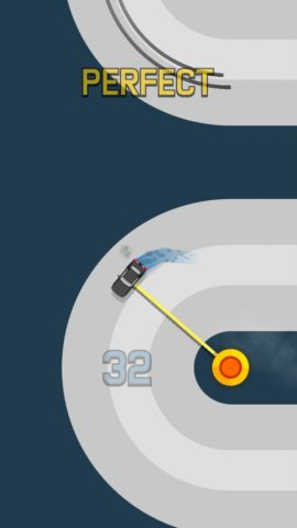 Sling Drift для Android