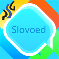 Slovoed для Windows