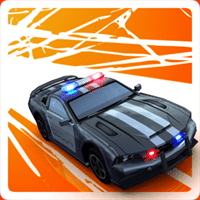 Smash Cops Heat для Windows