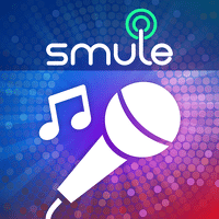 Smule for iOS