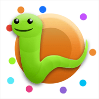 Snake.io для Windows