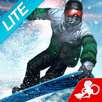 Snowboard Party 2 Lite для Windows