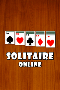 Solitaire для Windows