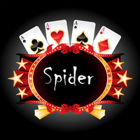 Spider Solitaire для Windows