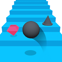 Stairs для Android