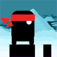 Stick Hero для Windows