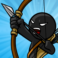 Stick War для iOS (iPhone, iPad)