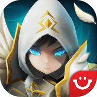 Summoners War для iOS
