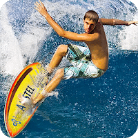 Surfing Master для Android