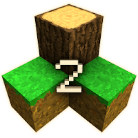 Survivalcraft 2 for Android