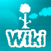 Terraria Wiki для Windows