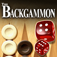 Backgammon для Windows