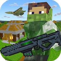 The Survival Hunter Games 2 для Android