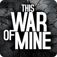 This War of Mine для Android