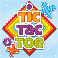Tic Tac Toe для Windows