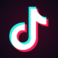 TikTok для iOS (iPhone, iPad)