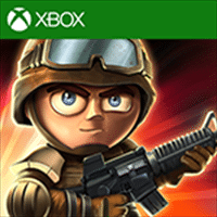 Tiny Troopers for Windows