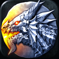 Titan Throne для iOS