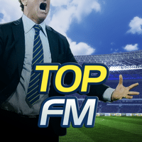 Top Soccer Manager для iOS
