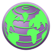 Tor Browser для Android