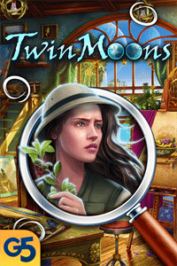 Twin Moons для Windows