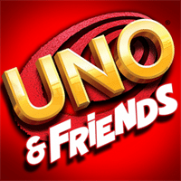 UNO and Friends для Windows